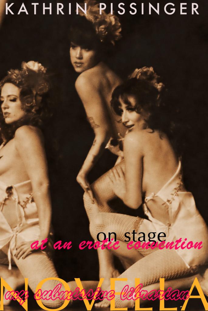 dance_photographer_5819578624_Sinner Saint Burlesque 1