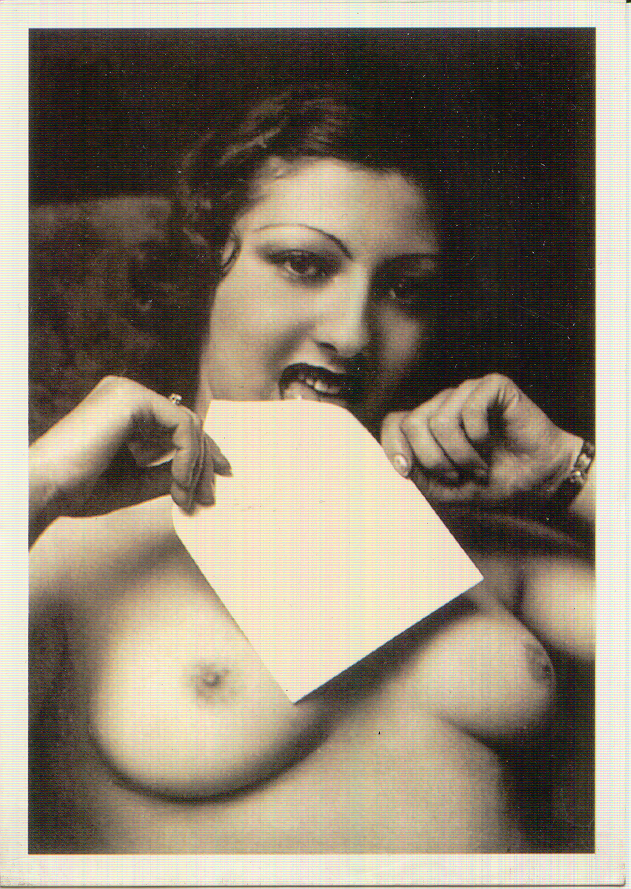 licking_envelop_pin_up_by_postcardsstock