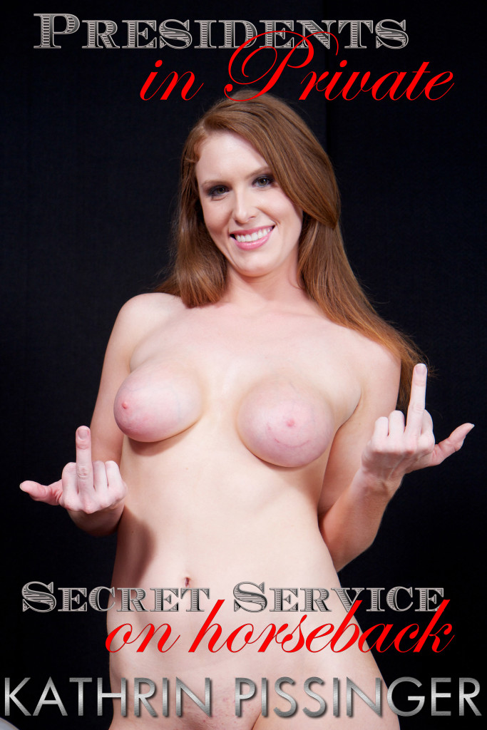 Jenni Blaze 321