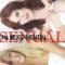 Una Mejor Iniciativa Sexual – Consejos Sexuales Lésbicos Para Hombres Heterosexuales