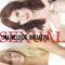 Uma Melhor Iniciativa Sexual – Dicas Sexuais De Uma Lésbica Para Caras Heterossexuais