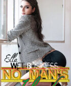 Ella – Wet Business
