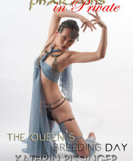 The Queen's Breeding Day