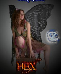 Hex 2: companion
