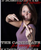 The Candidate – for every cock