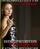 Girlfriends – with sloppy slits